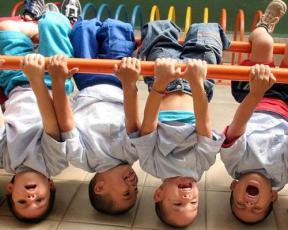 niños-jugando