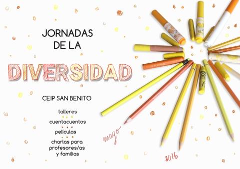 Diversidad_San_Benito_2016