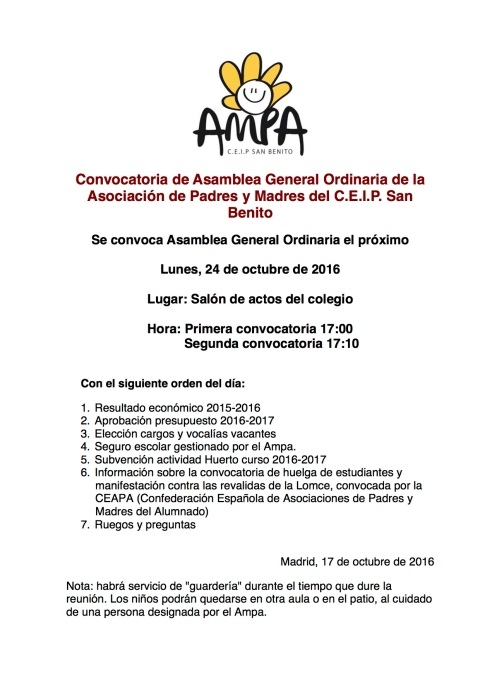 Convocatoria Asamblea General Anual 24-10-16.jpg